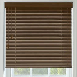 Made To Measure Blinds Across Manchester Oldham